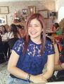 Freelancer Angela R.