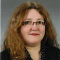 Freelancer Manuela M.