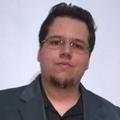 Freelancer Rony L.