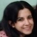 Freelancer Macarena G. G.