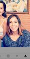 Freelancer Maria V. M. B.