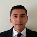 Freelancer Andrés F. C. Q.