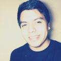 Freelancer Cristian O. s. H.