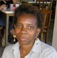 Freelancer Magali P.