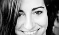 Freelancer Lorena M. R.
