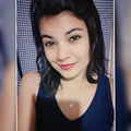 Freelancer Lidia L.
