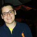 Freelancer Gerardo T.