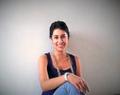 Freelancer Maria P. G. F.