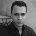 Freelancer leonardo d. s. l.