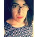 Freelancer Katia P. d. l. C.