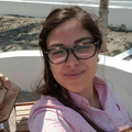 Freelancer Luciana B. S.