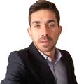 Freelancer Luis A. P. C.