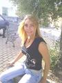 Freelancer maria b. t.