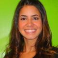 Freelancer Lívia C.