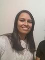 Freelancer Larissa S. S.