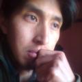 Freelancer Ramiro M.