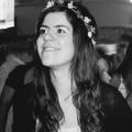 Freelancer Vitória B.