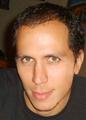 Freelancer Edson