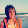 Freelancer Lucila R.