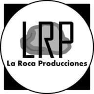 Freelancer La R. P.
