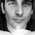 Freelancer Andreu R.