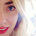 Freelancer Camila H. M.