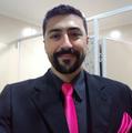 Freelancer Evandro A.