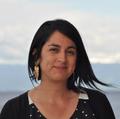 Freelancer Paloma H.