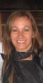 Freelancer Ana C. B.
