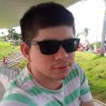 Freelancer Augusto C. R. G.