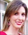 Freelancer Luciane A.
