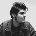 Freelancer Hernan V. R.