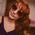Freelancer Natália S.