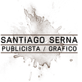 Freelancer santiago s.