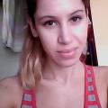 Freelancer Daniela S. D.