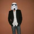 Freelancer Mauricio D.
