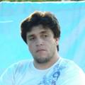Freelancer Carlos A. Z. C.