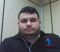 Freelancer João V. D. S.