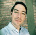 Freelancer Mariano C.