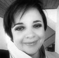Freelancer MARIA F. C. R.