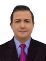 Freelancer Luis F. H. B.