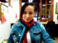 Freelancer Claudia P. R. G.