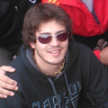 Freelancer Elias Y.
