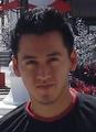 Freelancer Javier M. L. M.