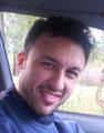 Freelancer Alejandro A.