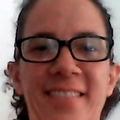 Freelancer María J. G.