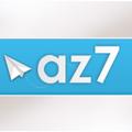Freelancer AZ7