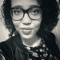 Freelancer Agnes R. d. O.