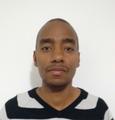 Freelancer Robson R.