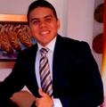 Freelancer Daniel A. O. R.
